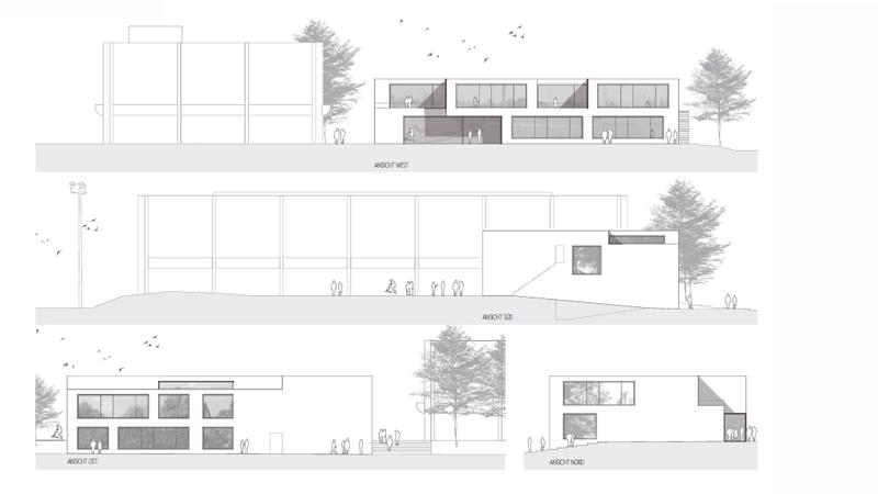 Ingoboehler - Architektur plan ...